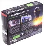 BFG GTX295 Box